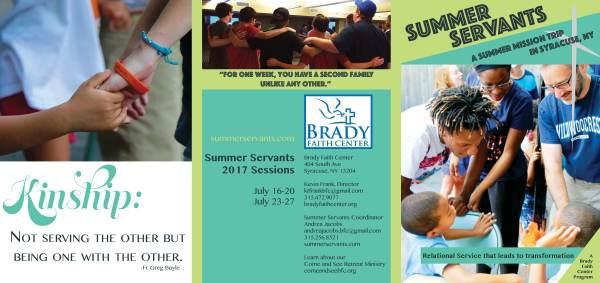 summer-servants-brochure