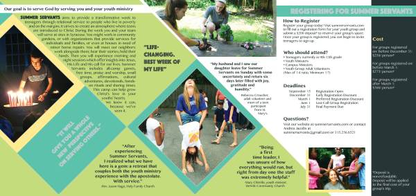 summer-servants-brochure2